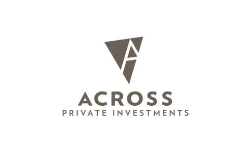 ACROSS PRIVATE INVESTMENTS logo