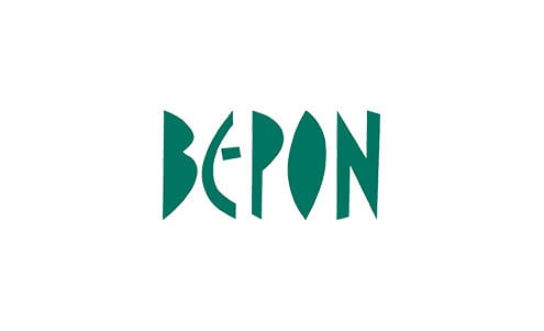 BEPON logo
