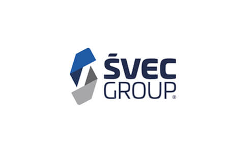 ŠVEC GROUP